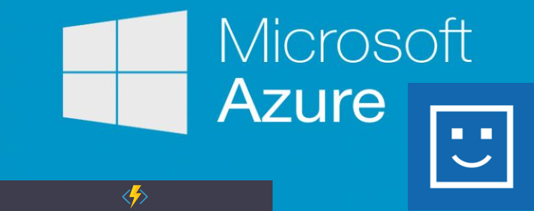 Random Winner Photo Application with Microsoft Face API and Azure Functions